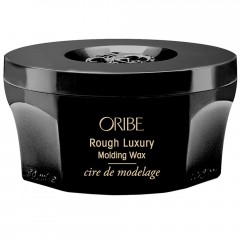 Oribe Rough Luxury Molding Wax 50 ml