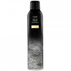 Oribe Condition Gold Lust Dry Shampoo 285 ml