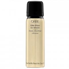 Oribe Cote d'Àzur Hair Refresher 75 ml