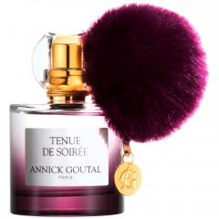 Annick Goutal Tenue De Soiree Eau de Parfum 50 ml
