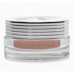 Reflectives Mineral Foundation neutral leicht gebräunt 6 g