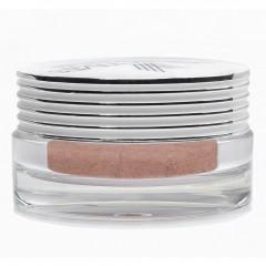 Reflectives Mineral Foundation rötlich hell 6 g