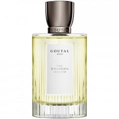Annick Goutal Mixt Eau d'Hadrien Eau de Parfum 100 ml