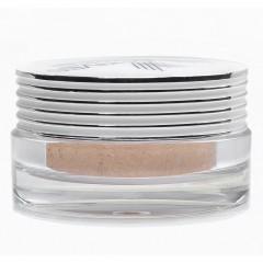 Reflectives Mineral Concealer gelblich hell 4 g