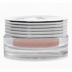Reflectives Mineral Concealer rötlich hell 4 g