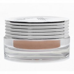 Reflectives Mineral Concealer rötlich leicht gebräunt 4 g