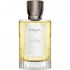 Annick Goutal Mixt Bois d'Hadrien Eau de Parfum 100 ml
