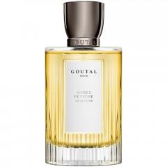 Annick Goutal Ambre Fétiche Eau de Parfum 100 ml