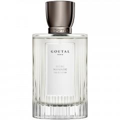 Annick Goutal Musc Nomade Eau de Parfum 100 ml