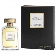 Annick Goutal Les Absolus Vanille Charnelle Eau de Parfum 75 ml