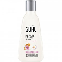 Guhl Repair & Balance Shampoo 250 ml