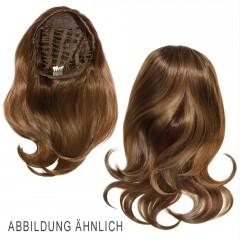 Balmain Half Wig Memory Hair New York 9.G10 Omré 45 cm