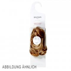 Balmain Clip-In Bun Memory Hair L.A.