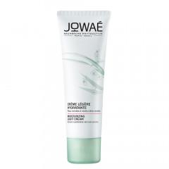 JOWAE Leichte Feuchtigkeitscreme 40 ml