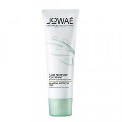 JOWAE Mattierendes Ausgleichendes Fluid 40 ml
