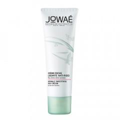 JOWAE Reichhaltige Glättende Anti-Falten Creme 40 ml