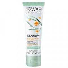 JOWAE Nährende Creme Für Hände und Nägel 50 ml