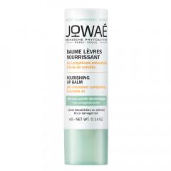 JOWAE Nährender Lippenbalsam 4 g