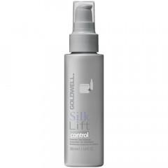 Goldwell Silk Lift Conrol Essential Tone Stabilizer 100 ml