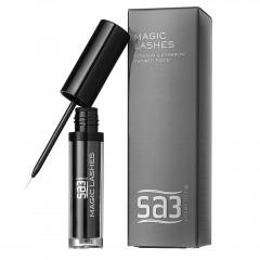 Sa3 Magic Lashes Wachstums-Fluid 4 ml