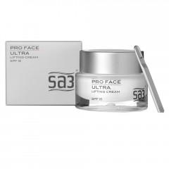 Sa3 Pro Face Ultra Lifting Cream 50 ml