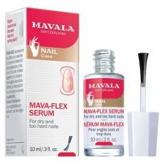 Mavala Mava-Flex Serum 10 ml
