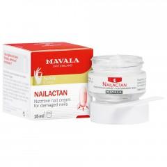 Mavala Nailactan Nährcreme 15 ml