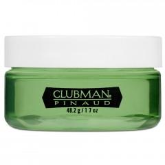 Clubman Pinaud Light Hold Pomade 48,2 g