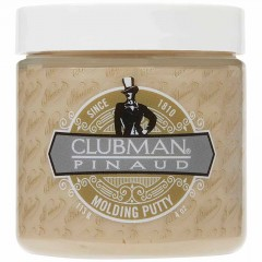 Clubman Pinaud Molding Putty 113 g