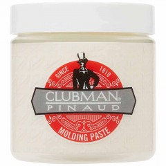 Clubman Pinaud Molding Paste 113 g