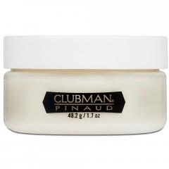 Clubman Pinaud Molding Paste 48,2 g