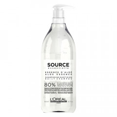 Source Essentielle Daily Shampoo 1500 ml