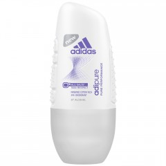 adidas adipure Roll-On for Women 50 ml