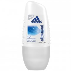 adidas Functional Anti Perspirant Roll-On Climacool for Women 50 ml