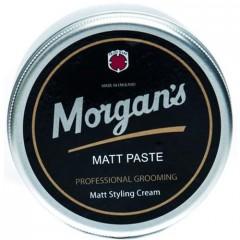 Morgan's Matt Paste 100 ml