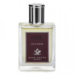 Acca Kappa Ode EdP 50 ml