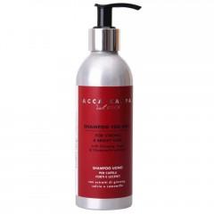 Acca Kappa Shampoo For Men 200 ml