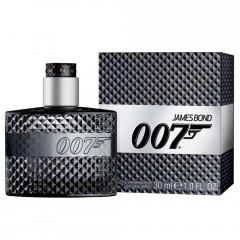 James Bond 007 EdT Natural Spray 30 ml
