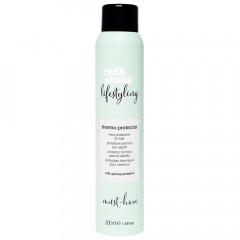 milk_shake Thermo Protector Spray 200 ml