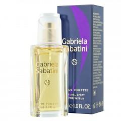 Gabriela Sabatini EdT Natural Spray 30 ml