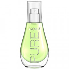 Mexx Pure Woman EdT Natural Spray 30 ml