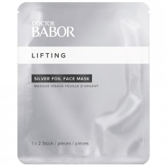 BABOR Doctor Babor Lifting Cellular Silver Foil Face