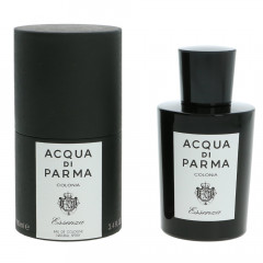 Acqua Di Parma Colonia EdC Spray 100 ml