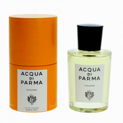 Acqua Di Parma Colonia EdC Spray 50 ml