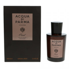 Acqua di Parma Colonia Oud EdC 100 ml