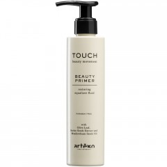 Artego Touch Beauty Primer 200 ml