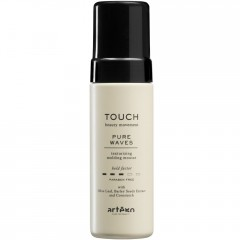 Artego Touch Pure Waves Mousse 150 ml