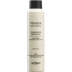Artego Touch Forever Smooth 250 ml