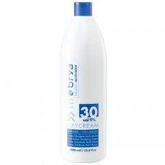 Inebrya Bionic Color Oxycream 9% 1000 ml