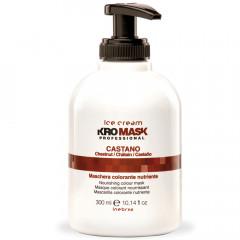 Kromask Color Mask Kastanie 300 ml